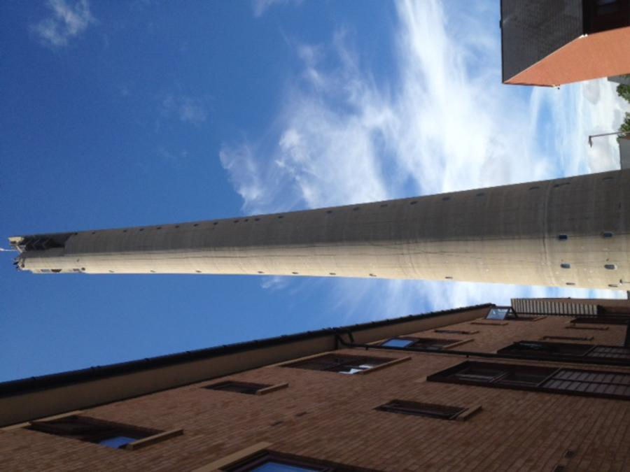 fundraising-abseil-lift-tower_0