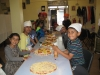 summer-club-cookery-class-3_0
