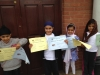 thumbs_awards-day-childrens-awards_0
