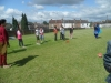 thumbs_sports-day-discus