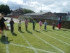 thumbs_sports-day-egg-spoon-race