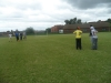 thumbs_sports-day-football