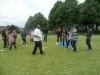 thumbs_sports-day-fun