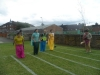 thumbs_sports-day-ladies-sack-race