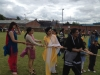 thumbs_sports-day-ladies-tug-of-war-2