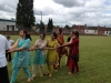 thumbs_sports-day-ladies-tug-of-war