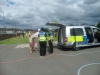 thumbs_sports-day-police-van
