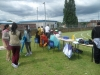 thumbs_sports-day-stalls