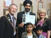 amarjit-award-mar13