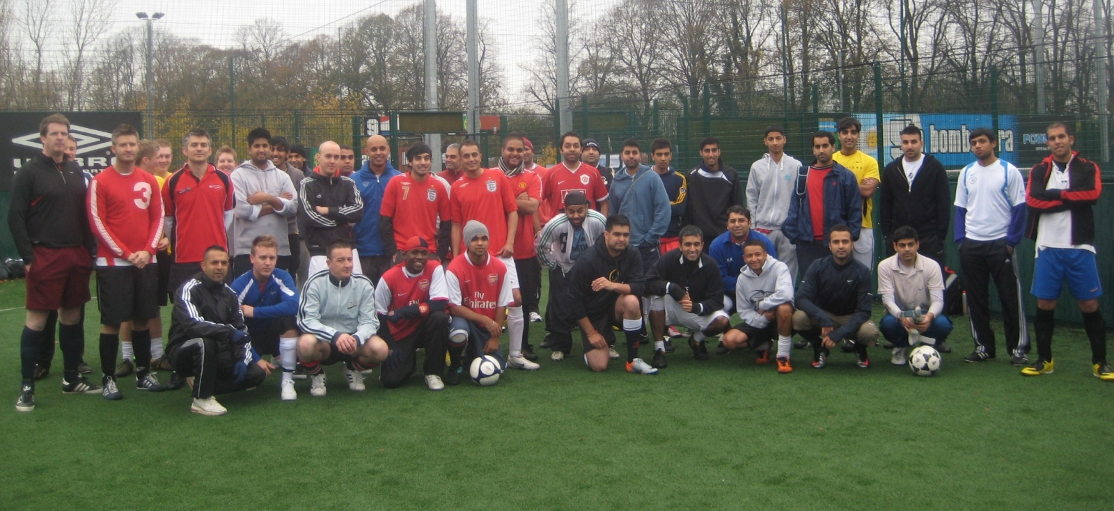 mens-football-fundraising-2010