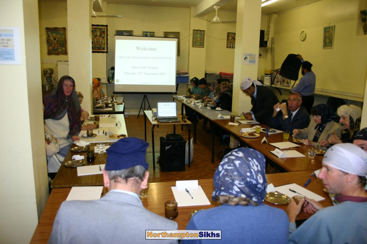 multifaith-meeting-003