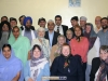 multifaith-meeting-016