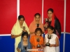 punjabi-class-awards-july-03-001