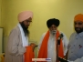 Gurdwara Events