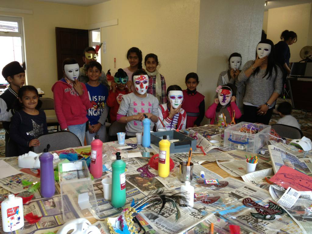 carnival-art-workshop