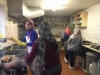 cookery-class-for-wider-community-by-yp