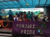 project-promotion-at-nhamp-carnival-float