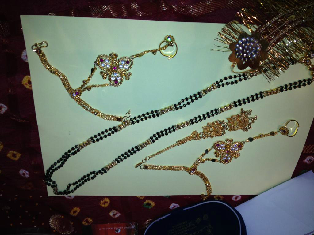 weddings-jewellery