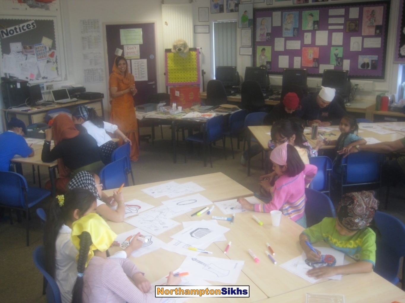 sc-kids-arts-crafts-workshop_1024x768